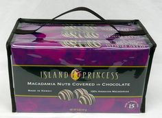 6 pack Kahakea 5oz Box