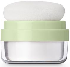 pixi by petra Quick Fix Powder