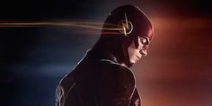 Watch 'The Flash' TV Show After a particle accelerator causes a freak storm, CSI Investigator Barry Allen is struck by… Liam Mcintyre, Rip Hunter, Grant Gustin, The Cw, Streaming Movies, Hd Movies, Hd Streaming, Teaser, Science Fiction