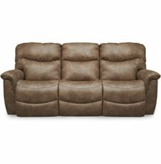 17 Best England Furniture Sectional Sofas images | England furniture ...