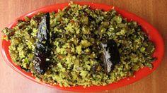 How to prepare Ethakka Tholi Thoran, How to make Ethakka Tholi Thoran, Best ways to prepare Ethakka Tholi Thoran, Ethakka Tholi Thoran preparation
