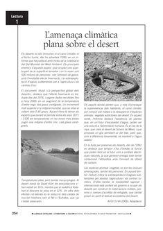 Comprensió lectora by Paco Tejera via slideshare