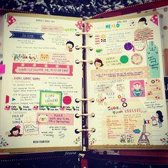 Instagram photos de ambyyer | Pinsta.me - Explorez tous Instagram en ligne