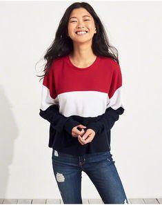 94da499a9e2b0e Girls T-Shirts   Tanks Tops