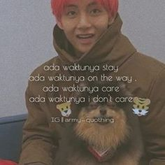 Perfect Husband, Quotes Indonesia, Galaxy Wallpaper, Kpop Aesthetic, Captions, Ulzzang, Qoutes, Fangirl, Bodysuit