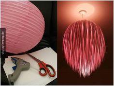 Die geilste Lampe der Welt!!! *__*