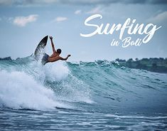 """Check out new work on my @Behance portfolio: """"SURFING IN BALI"""" http://be.net/gallery/64529639/SURFING-IN-BALI"""
