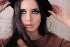 spring mood by Kristina Biletskaya on 500px