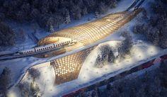 Train station-bit city_bydgoszcz lesna