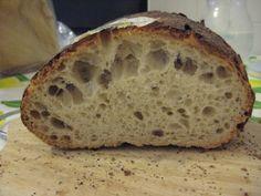 CIVRAXIU TRADITIONAL BREAD  http://www.hotelsinsardegna.org/gourmet/piatti-tipici/pane/