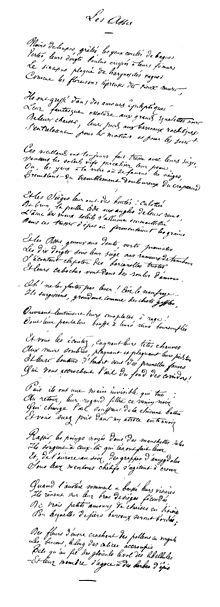 Arthur Rimbaud — Wikipédia