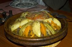 Morocco tajine,Morocco travel,Morocco incentive,Morocco business travel,Morocco honeymoons,Morocco weeding