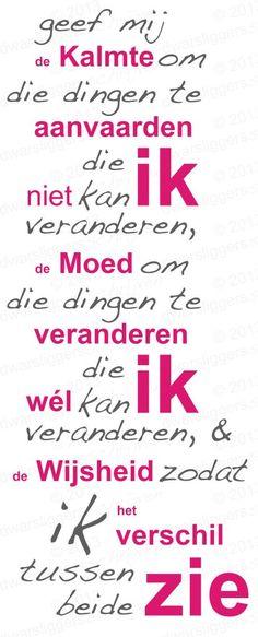 Outlook.com - wa_uittenbogaard@hotmail.com