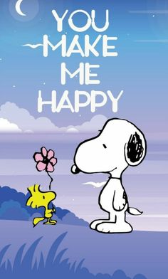 Snoopy Images, Snoopy Pictures, Emoji Pictures, Meu Amigo Charlie Brown, Charlie Brown And Snoopy, Peanuts Cartoon, Peanuts Snoopy, Snoopy Love, Snoopy And Woodstock