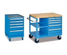 Manufacturer and Exporter of Tool Trolley, Tool Store Trolleys, Heavy Duty Tool Trolley suppliers from RK Steel Smith, India. Metal Tool Box, Metal Tools, Custom Tool Boxes, Teacher Cart, Home Forge, Storage Trolley, Tool Cart, Tool Store, Tools Hardware
