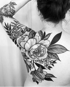 """190 Likes, 3 Comments - BROKEN INK (@broken_tattoo) on Instagram: """"Disponível // R$420 // 18 cm"""""""