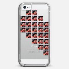 Vê o meu novo @Casetagram com fotografias do Instagram e Facebook. Cria o teu e recebe um desconto de $5 com o código: BWGHWQ #Casetagram