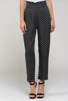 Hand sewn and hand dyed small batch apparel. Twill Pants, Fancy Pants, Selling Online, Pajama Pants, Bohemian, Style Inspiration, Stylish, Shopping, Fashion