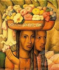 Image Ad Mexican Artists, Mexican Folk Art, Arte Latina, Oil Painting Reproductions, Cultural, Illustrations, Online Art Gallery, Female Art, Painting & Drawing
