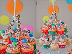 Posts about Sprinkle party written by Becca It's Your Birthday, First Birthday Parties, 4th Birthday, Birthday Party Themes, First Birthdays, Birthday Ideas, Sprinkle Party, Adoption Day, Party Entertainment