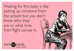 50 Funny Pregnancy Quotes that Every Mom will Relate to! # pregnancy Humor 50 Funny Pregnancy Quotes that Every Mom will Relate to! Expecting Baby Quotes, Pregnancy Quotes Funny, Happy Pregnancy, Funny Baby Quotes, Mom Quotes, Pregnancy Belly, Being Pregnant Quotes, Qoutes, Pregnancy Pictures