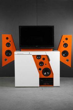 Muebles multifuncionales Boxetti7