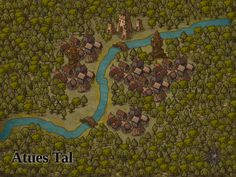 Inkarnate is a free web-based cartography tool that helps you to quickly bring your fantasy worlds to life. Fantasy House, Fantasy Map, Fantasy World, Elf City, Ship Map, Medieval, Rpg Map, Minecraft Architecture, Adventure Map