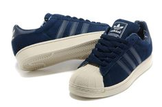 pretty nice d1721 5dcba hombres mujer Adidas Superstar II 2 Casual Zapatos Armada Oro Camo Trainers  D66092