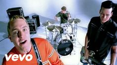 blink182VEVO on YouTube ;  blink-182 - ''Dammit'' link: https://youtu.be/sT0g16_LQaQ (Uploaded:June 16, 2009) Music video by blink-182 performing Dammit. (C) 2000 Geffen Records.