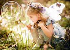 Fairyography » Dream a Little Dream - Fairytale Photography