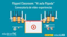 Nuevas tecnologías aplicadas a la educación | Educa con TIC