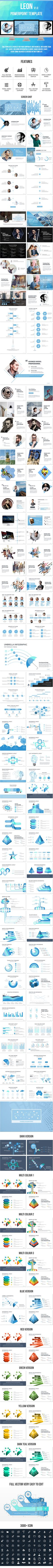 You can download marketing plan free powerpoint template for free compatible versions all microsoft office and andoid os office 2003 2007 2010 2013 toneelgroepblik Gallery