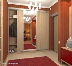 Как встроить шкаф-купе в нишу  Архитектурные ниши встречаются в различных помещениях квартиры: прихожей, гостиной, кухне, спальне, детской. Можно рационально использовать это пространство, разместив в нем шкаф, заполненный множеством вещей и предметов. Чтобы его встроить, нужно провести необходимые подготовительные работы. Инструкция 1 Продумайте наполнениеСуществует много вариантов организации пространства ниши: полки, выдвижные ящики, штанги для одежды, корзины для белья. Это наполнение…