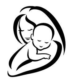 AKRE'S Mother's Day Guide! #mothersday #AKRE