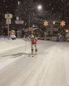 Wintereinbruch in Sölden Snowboard, Skiing, Memes, Outdoor, Ski Trips, Ski, Tourism, Alps, Outdoors