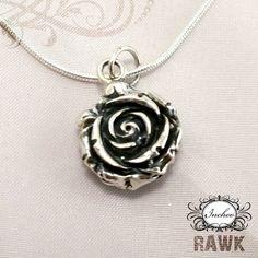 https://www.facebook.com/InChoo.oo  #etsy #jeweller #jewellery #jewelry #jewellerydesigner #jewelrydesigner #ringselfie #wedding #zirconium #garnet #weddingring #bijoux #joaillerie #metalsmith #silversmith #goldsmith #ring #dainty #daintyrings #birthstone #pearl #amethyst #pendant #necklace #inchoobijoux  #handmade #jeweller #delicate #montreal #opale #october #witch #witchcraft #herkimer #diamond #rings #ringselfie #silverring #bride #bridesmaids #quartz #bague #rose #romance
