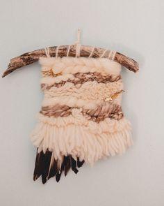 Bonfire Heart, Brass Metal, Weaving, Tapestry, Texture, Pattern, Inspiration, Beautiful, Hanging Tapestry