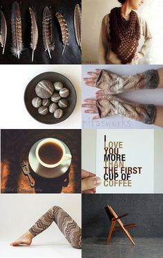 A Latte Fun... by Maggie on Etsy--Pinned with TreasuryPin.com