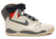 Nike Air Pressure #NikeAirPressure #Nike #Vintage #NikeVintage #IRememberThose