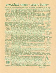 """This beautiful home blessing parchment serves as a wonderful blessing for your home. Place within your book of shadows or frame it to hang on your wall or to give as a gift. Size: 11"""" x 8 1/2"""". Poem R"""