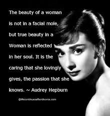 Image result for quotes about women beauty