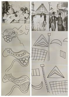 Back in February, I had the pleasure of taking Lyric Kinard's Abstract-A-Licious in person workshop . After watching Lyric demonstra. Thumbnail Sketches, The Quilt Show, Spiral Shape, Hook And Loop Tape, Solid Background, Small Quilts, Free Motion Quilting, Simple Shapes, New Tricks