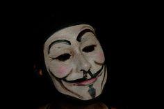 https://www.youtube.com/watch?v=8Ol3wbuOXY8 #guyfawkes #makeup #guyfawkesnight