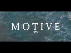 DMC - M O T I V E (Lyrics Video) - YouTube Lyrics, Youtube, Musica, Music Lyrics, Song Lyrics, Youtubers