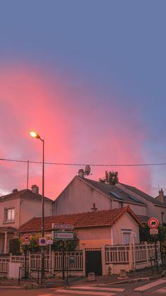 Aesthetic Wallpapers, Sunsets, Scenery, Aesthetics, Photograph, Pastel, Clouds, Sky, Landscape