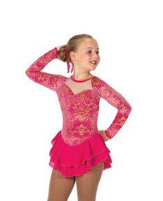 Jerry's Figure Skating Dress 60 - Fire Rays https://figureskatingstore.com/jerrys-figure-skating-dress-60-fire-rays/ #figureskating #figureskatingstore #figure #ice #skating #dress #dresses #icedance #iceskater #iceskate #icedancing #figureskatingoutfits #outfits #apparel #платье #платья #cheapfigureskatingdresses #figureskatingdress #skatingdress #iceskatingdresses #iceskatingdress #figureskatingdresses #skatingdresses #jerryskatingworld #jerrysworld