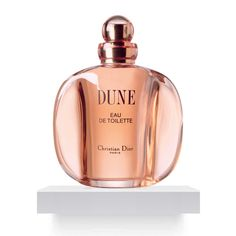 Dior Dune Feminino Eau de Toilette Vp | The Beauty Box