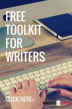 The world is ready to hear your story! We've heard all the excuses as to why people can't start or finish their book. From not having enough time to getting stuck on what to write. That's why we created the 'Get It Done' Writers Toolkit. This toolkit is designed for writers like you who may not have all the time in the world to write or who need a little guidance getting started.   #writer #writing #author #writingtips