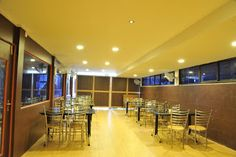 Best Budget Hotel Rooms, Conference Hall in Erode- JMaariot: Best Budget Hotel Rooms, Conference Hall in Erode-...