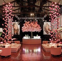 debut party themes ideas for your 18th birthday at mydebut